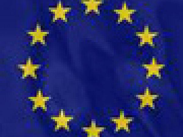 Украина надеется стать ассоциированным членом ЕС