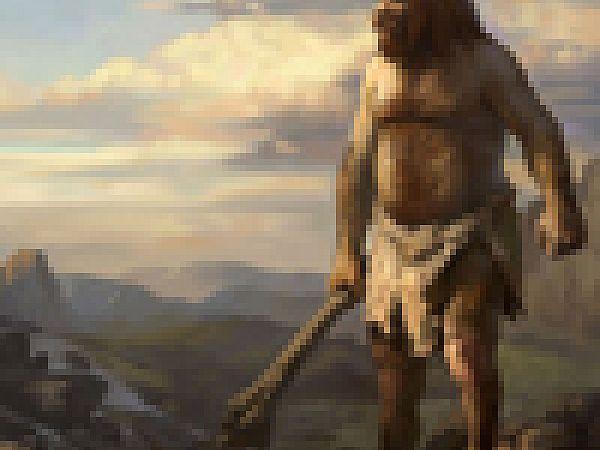 Исторический детектив: кто убил неандертальцев?