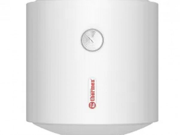 Выгодная покупка водонагревателя