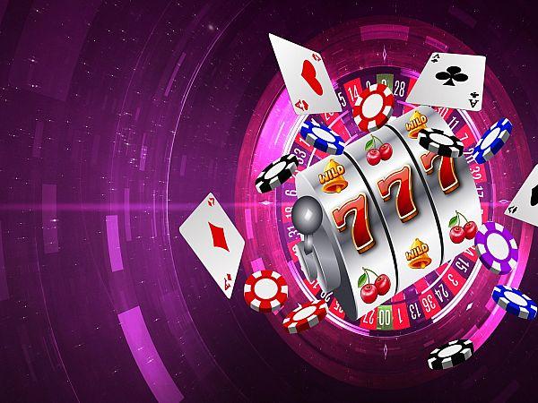 Онлайн-казино Слотклаб: особенности работы и регистрации, коллекция игр, бонусные поощрения