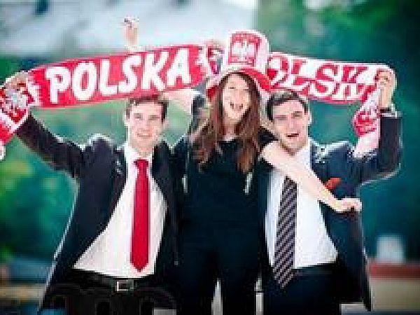 Высшее образование в Польше – что это дает?