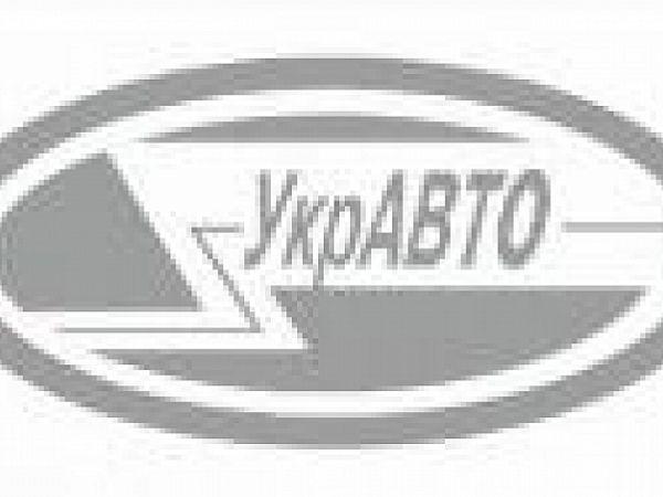Автоцентр «Кіровоград-Авто» надає унікальний комплекс фінансових послуг.
