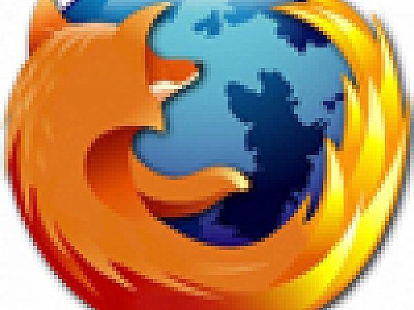 Mozilla представила концептуальный браузер Aurora