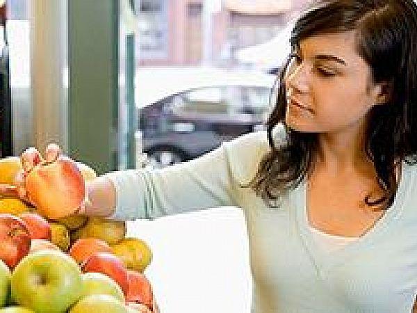 Яблочный Спас: встречаем осень?