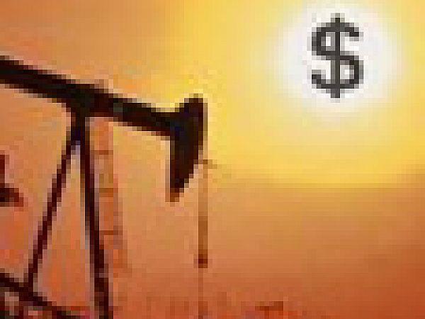 Будущее нефти: прогнозы и реальность