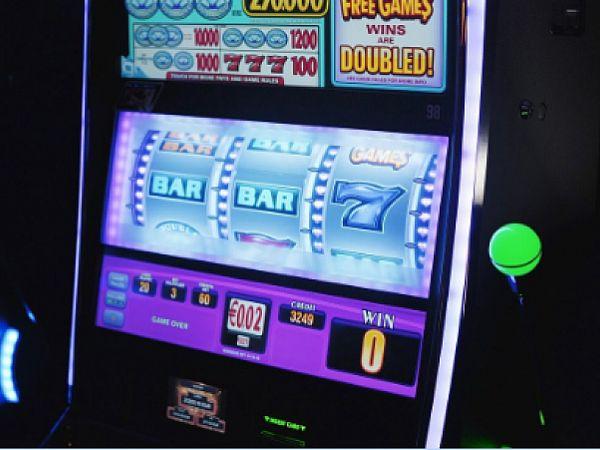 Casino Zeus от Алексея Иванова: аналитика индустрии азартных игр