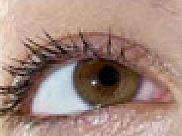 Офтальмологи нашли новый способ восстановления зрения