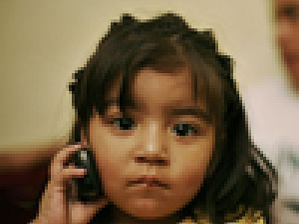 Мы вымрем от мобилок?