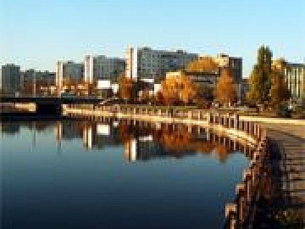 Кировоградский рынок жилья в цифрах и комментариях