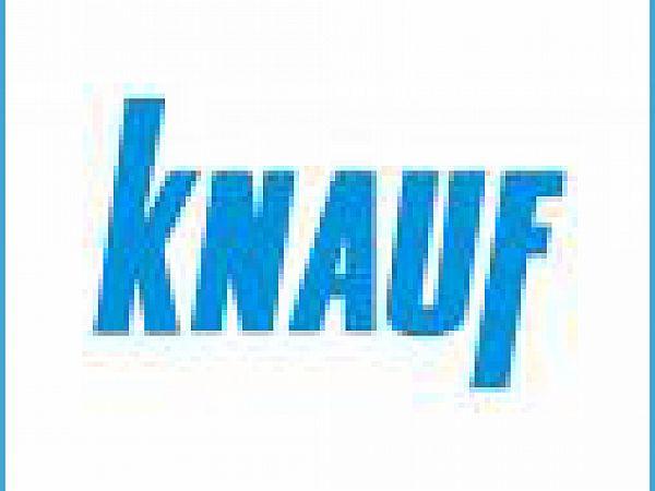 Немецкие инвесторы уходят с Украинского рынка