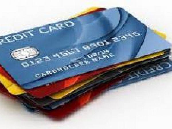 Знищена/втрачена/вкрадена платіжна (кредитна) картка. Як відновити?