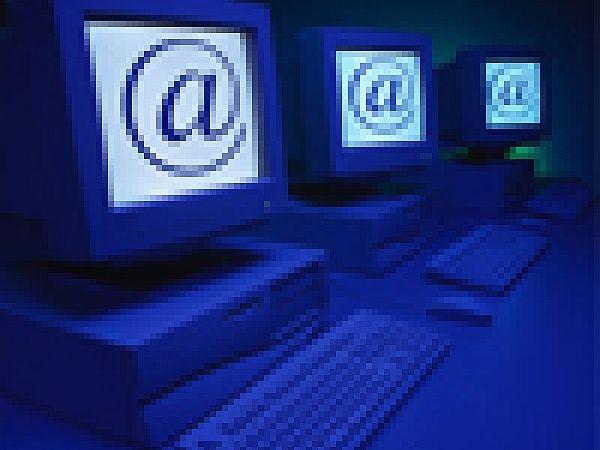 К 2012 году интернетом будет пользоваться треть землян