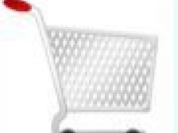 Что нужно знать о безопасности покупок в Интернет-магазинах