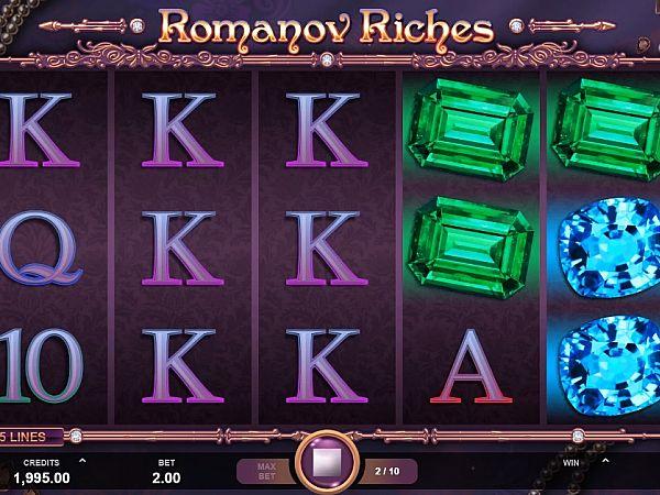Преимущества запуска игровых автоматов в деморежиме