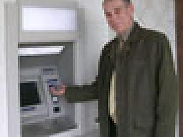 Как уберечь свою платежную карточку от жуликов