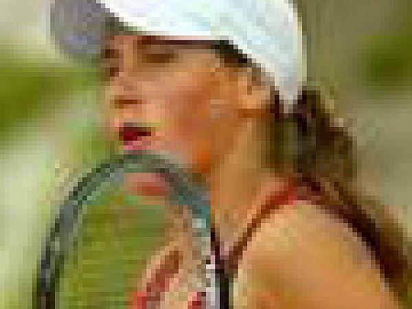 Савчук выходит во второй раунд теннисного турнира в США