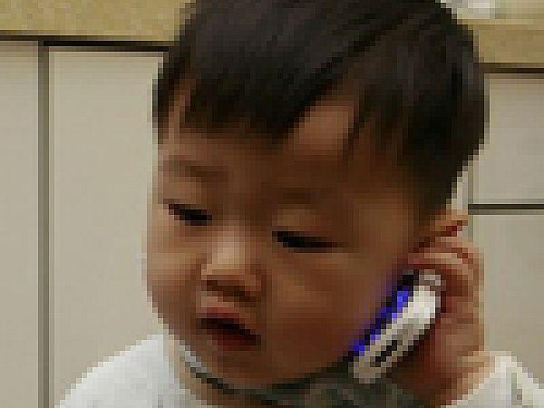 Детям до 12 лет нельзя пользоваться мобильным телефоном.