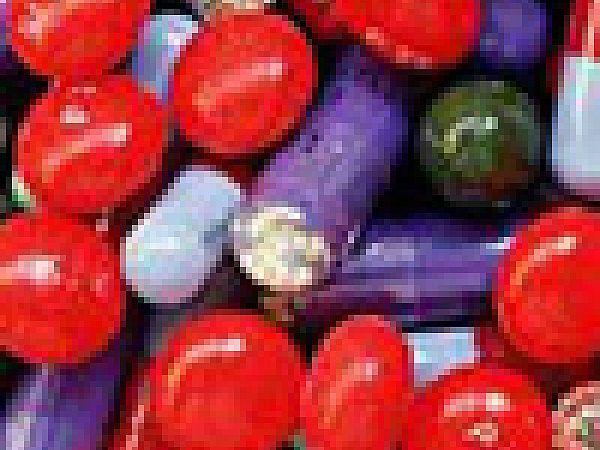Ученые изобрели таблетку-заменитель фитнеса