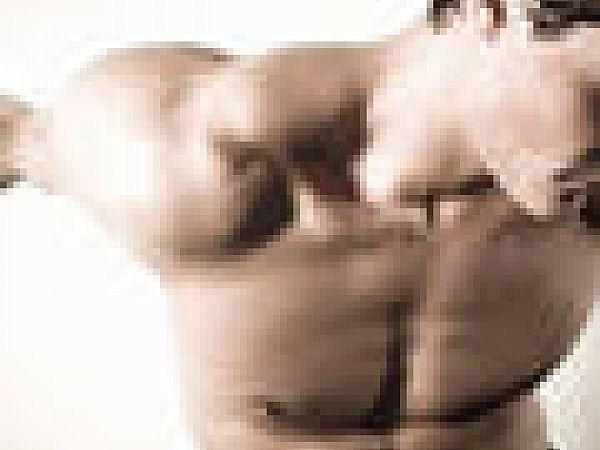13 ошибок, мешающих мужчинам хорошо выглядеть