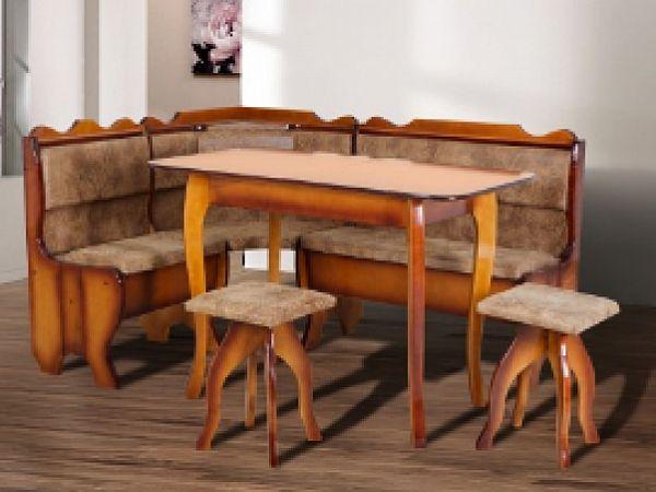 Где, у кого и для чего следует покупать мебель?