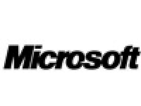 Microsoft учит компьютеры понимать жесты и мимику