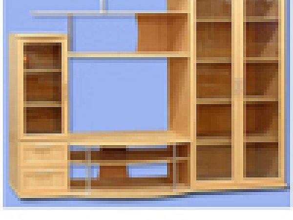 Мебель будут производить из... навоза