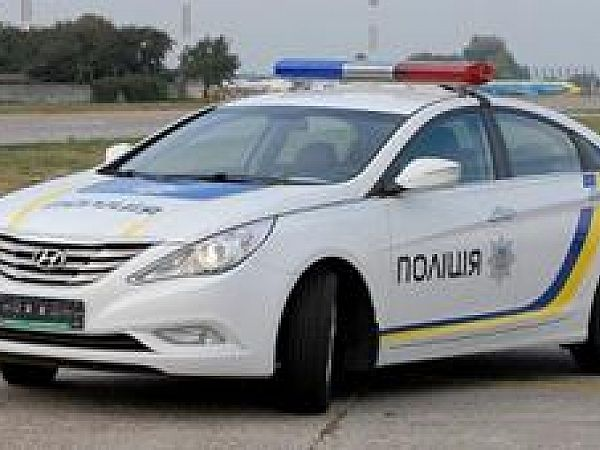 Новая дорожная полиция или ГАИ - сравнение методов работы или отличия в подходах...
