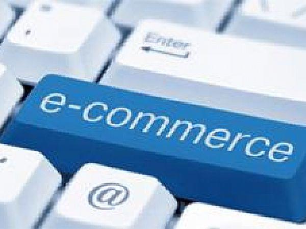 Ближайшие перспективы коммерции в интернете