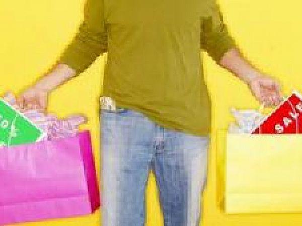 Покупцеві вигідно знати свої права