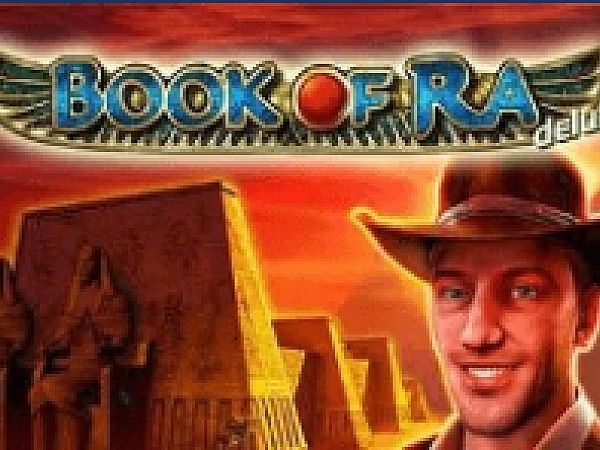 Онлайн казино Slotor. Лучшее игровое казино Украины.