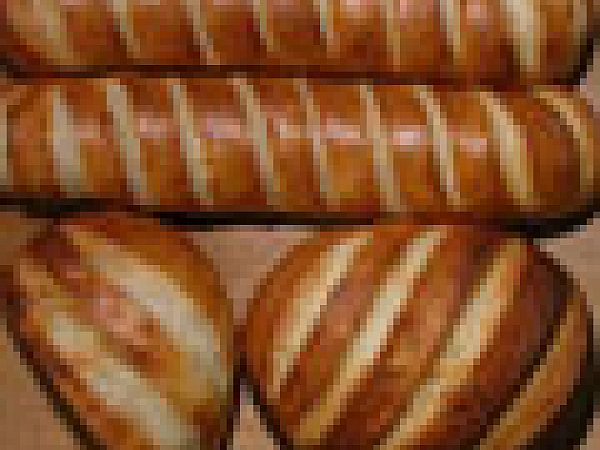 Хлеб и хлебобулочные изделия.