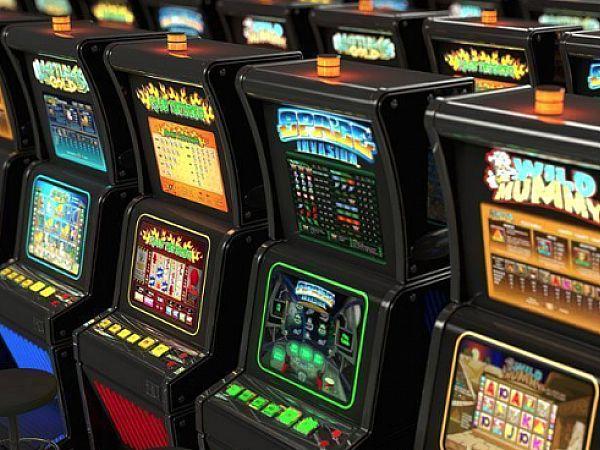 Сайт Casinotramps советует всем стать клиентом онлайн казино.