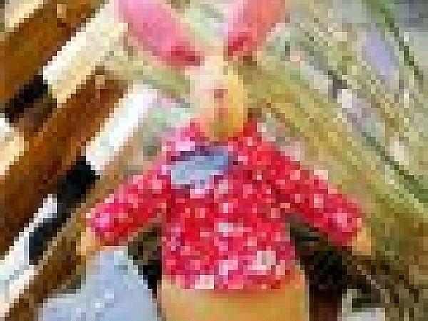 Кировоградская феерия кукол