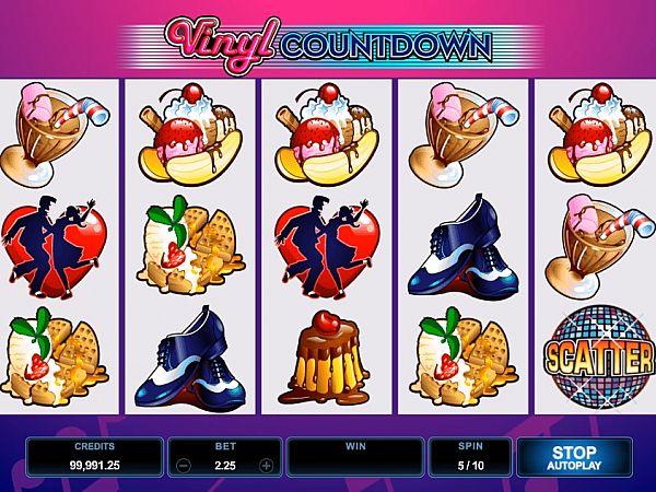 Как правильно играть в слоты и выигрывать в виртуальных казино