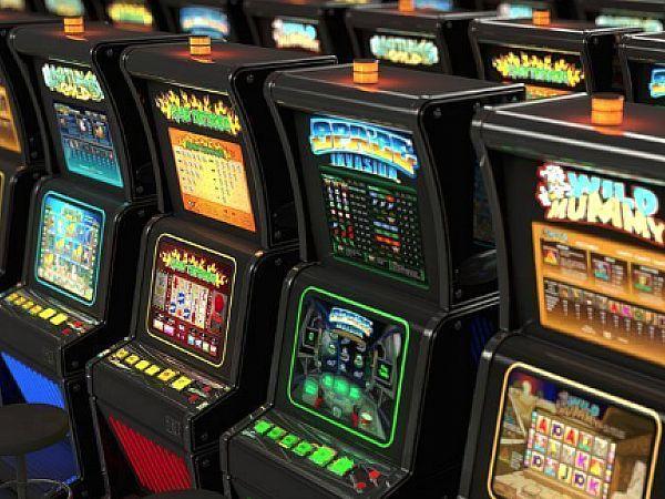 Онлайн казино, умеющее удивить любого