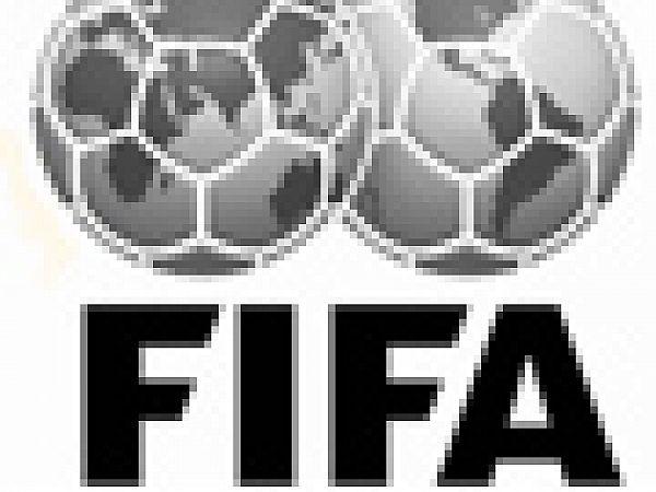 FIFA обязала клубы отпускать игроков на Олимпиаду