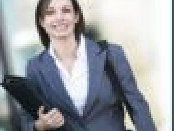 ТОП-50 самых успешных женщин мира