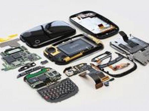 Выбор сервисного центра для ремонта мобильного телефона