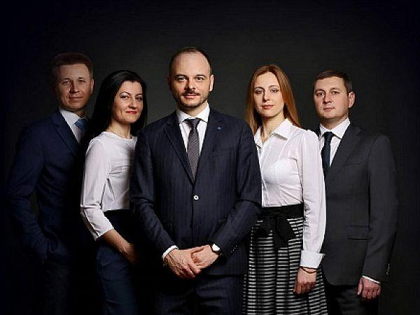 Юридическая фирма Ассирия - миссия и достижения
