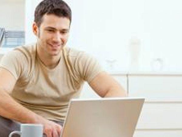 Простые и доступные способы заработка не выходя из дома