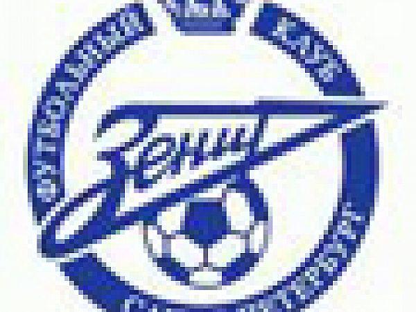 """UEFA оштрафовал """"Зенит"""" за поведение болельщиков"""