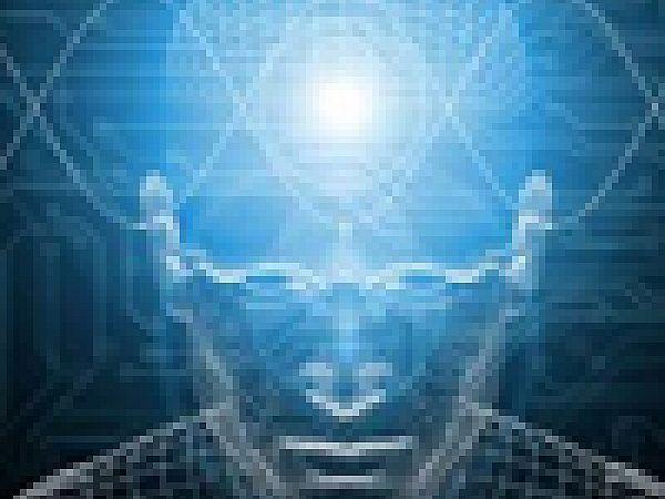 Обнаружены новые свойства долгосрочной памяти.