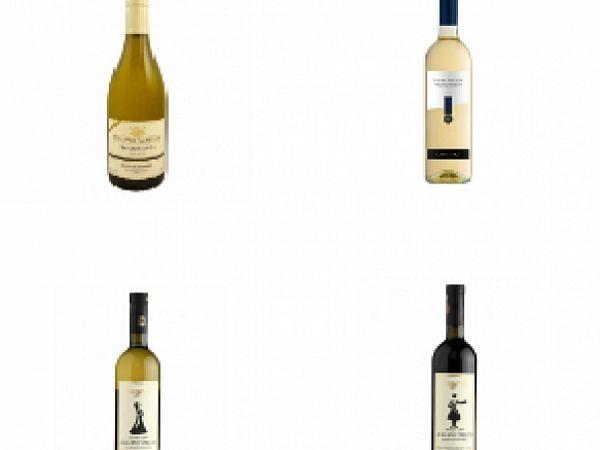 История греческого виноделия