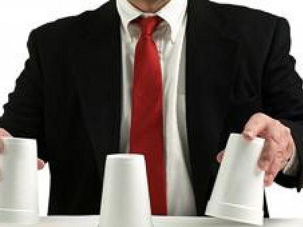 Как разоблачить работодателя-мошенника