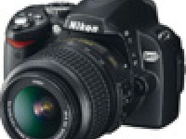Кировоградцев чаще всего «кидают» при покупке бытовой техники, телефонов и камер