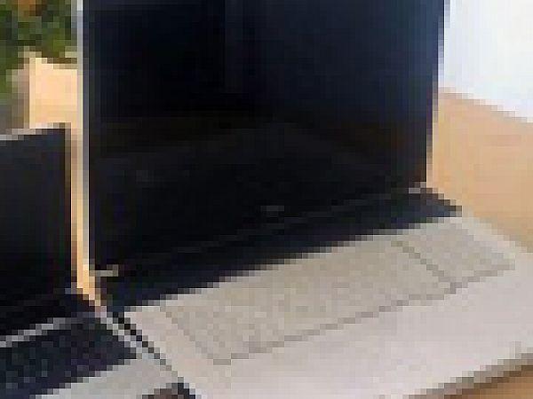 Fujitsu Siemens готовит ультрабютжетный ноутбук