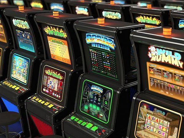 Бесплатный сайт Igra Slot - что он дает, и, почему его стоит выбрать, а не онлайн- казино