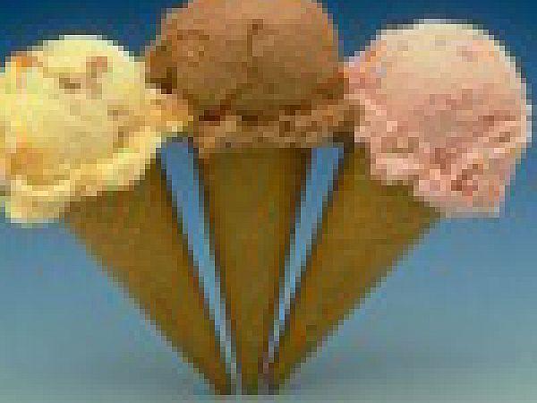 Пломбир отучат от растительных жиров