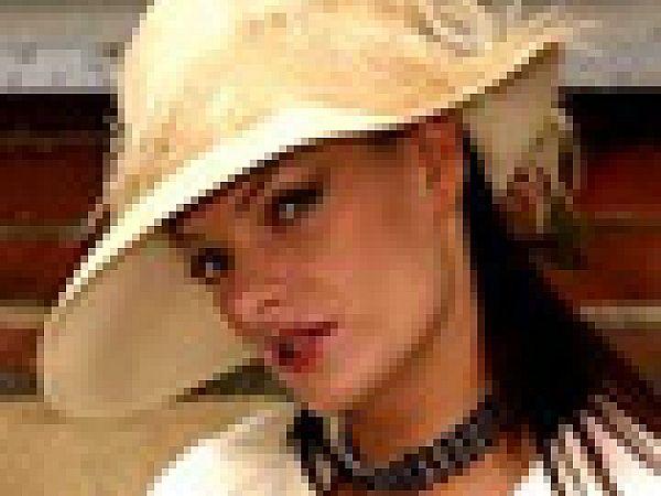 Лето: женские шляпки и аксессуары