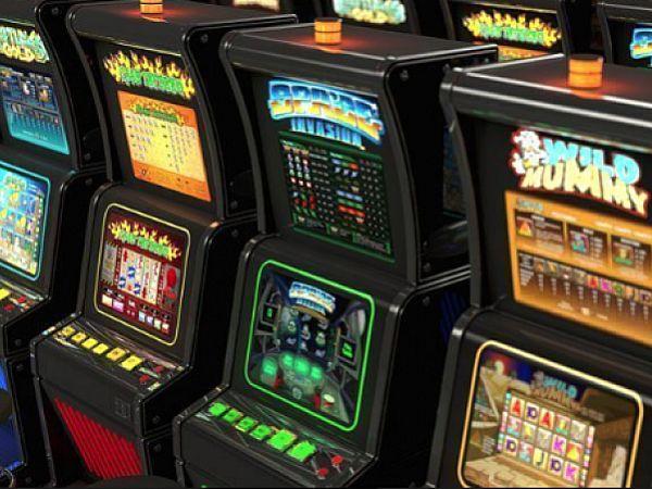 С интернет-порталом LuckyDuckCasino можно играть и получать информацию о гемблинге